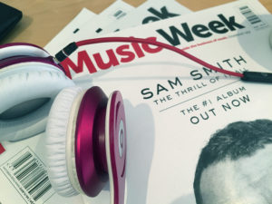 music_week_sam_smith